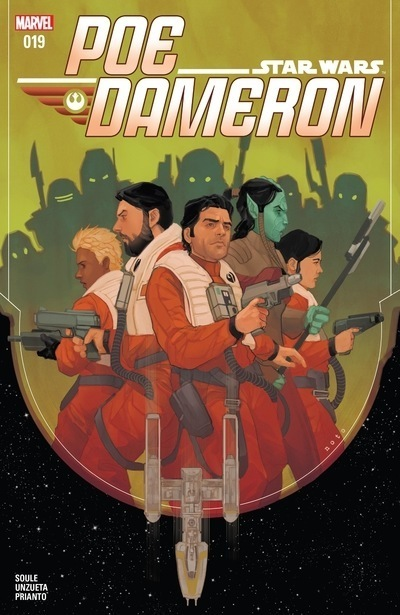 poe-dameron-war-stories-marvel