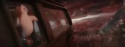 star-wars-the-last-jedi-porg-window-slap