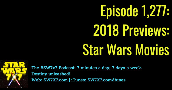 1277-star-wars-2018-previews-star-wars-movies