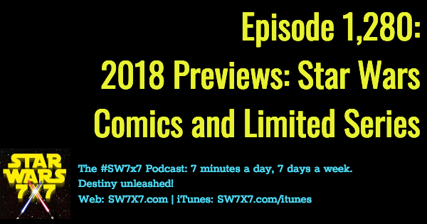 1280-star-wars-2018-previews-star-wars-comics-limited-series