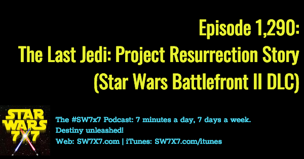 1290-the-last-jedi-project-resurrection-star-wars-battlefront-ii-dlc