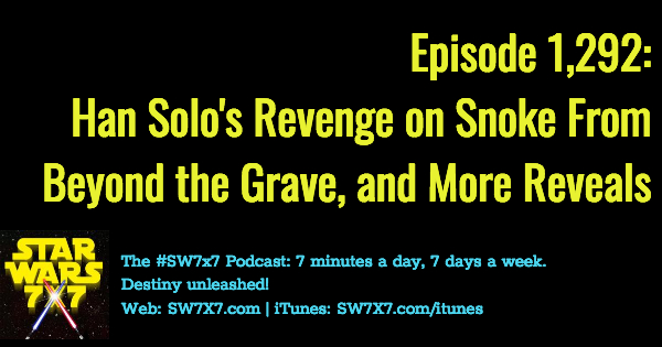 1292-the-last-jedi-visual-dictionary-han-solo-revenge-snoke