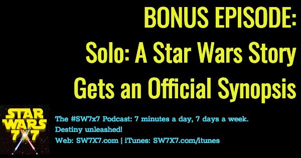 1292a-bonus-solo-a-star-wars-stroy-synopsis