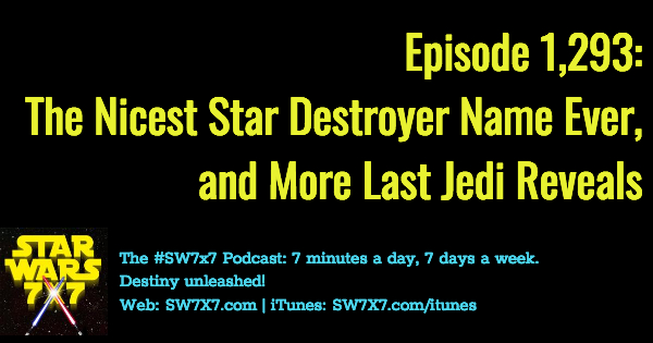 1293-the-last-jedi-visual-dictionary-nicest-star-destroyer-name