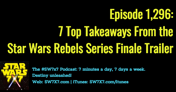 1296-star-wars-rebels-season-4-mid-season-trailer