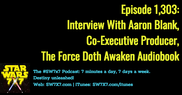 1303-aaron-blank-interview-force-doth-awaken-audiobook