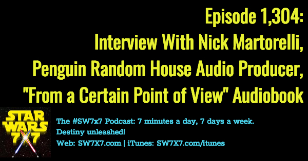 1304-nick-martorelli-interview-from-a-certain-point-of-view-audiobook