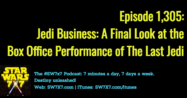 1305-jedi-business-the-last-jedi-box-office-results