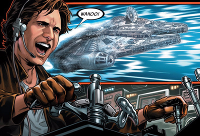 han-solo-star-wars-marvel-comic