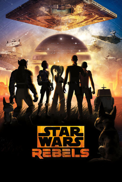 star-wars-rebels-season-four-final-poster