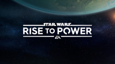 star-wars-rise-to-power