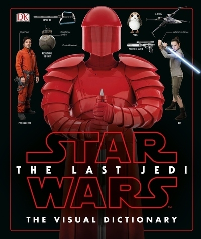 the-last-jedi-visual-dictionary-cover