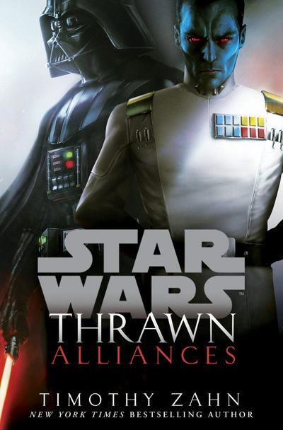 thrawn-alliances-star-wars-novel