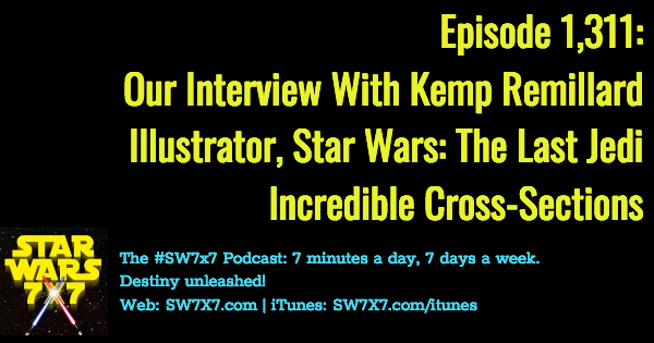 1311-kemp-remillard-interview-star-wars-the-last-jedi-incredible-cross-sections