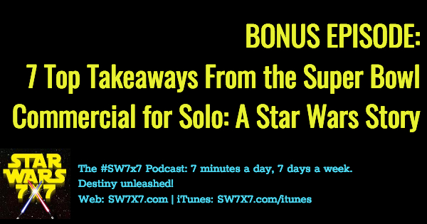 1312a-bonus-solo-a-star-wars-story-super-bowl-commercial-breakdown