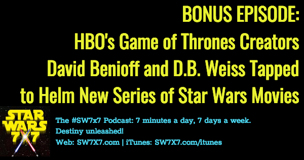 1313a-bonus-david-benioff-d-b-weiss-new-star-wars-movies-series
