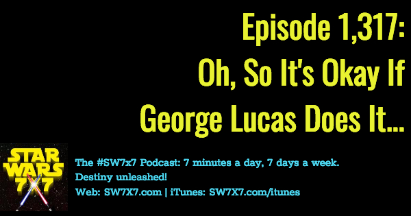 1317-george-lucas-solo-a-star-wars-story-entertainment-weekly