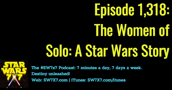 1318-women-solo-a-star-wars-story-entertainment-weekly
