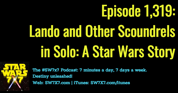 1319-lando-scoundrels-solo-a-star-wars-story