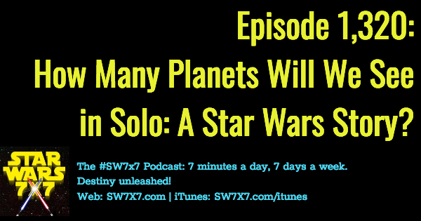 1320-planets-in-solo-a-star-wars-story