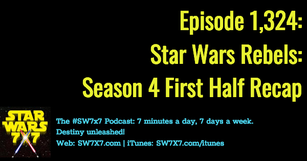 1324-star-wars-rebels-season-4-first-half-recap