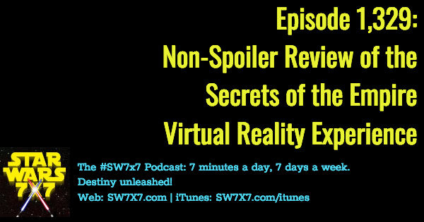 1329-non-spoiler-secrets-of-the-empire-review