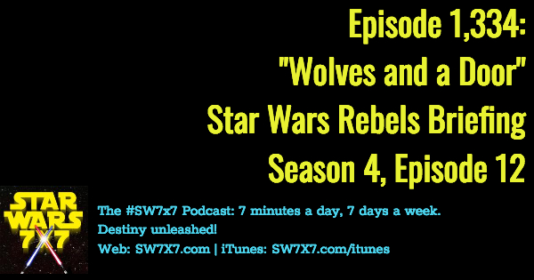1334-star-wars-rebels-briefing-wolves-and-a-door