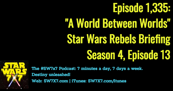 1335-star-wars-rebels-briefing-a-world-between-worlds