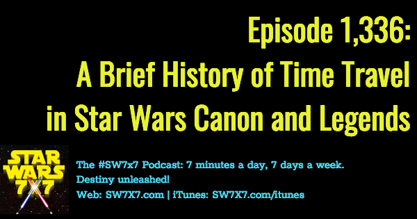 1336-star-wars-time-travel