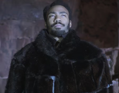 donald-glover-lando-calrissian