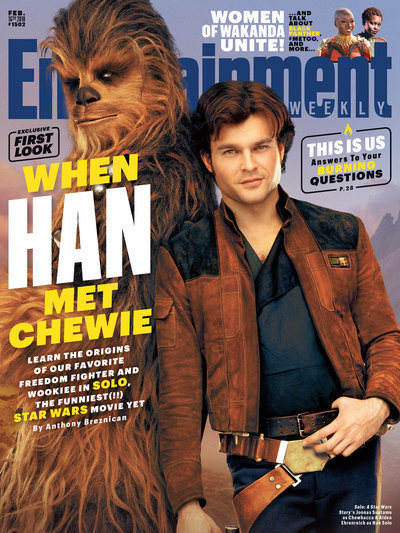 entertainment-weekly-cover-solo-a-star-wars-story