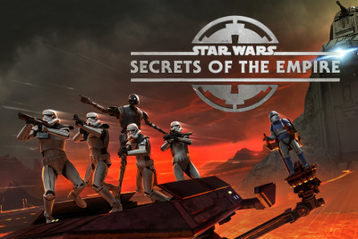 secrets-of-the-empire