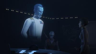 star-wars-rebels-dume