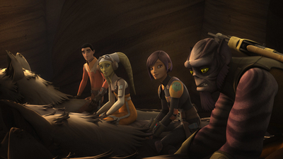 wolves-and-a-door-star-wars-rebels