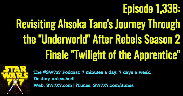 1338-ahsoka-tano-underworld-star-wars-rebels