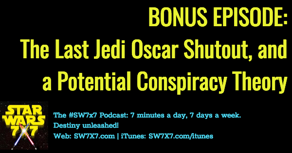 1339a-bonus-the-last-jedi-oscars-academy-awards