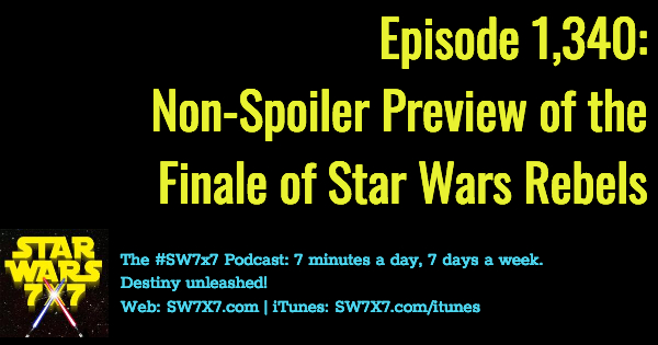 1340-star-wars-rebels-finale-preview