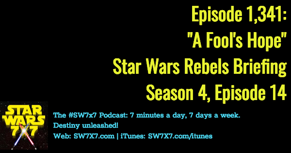 1341-star-wars-rebels-briefing-a-fools-hope
