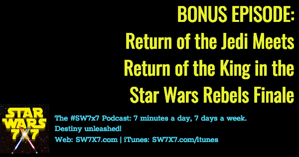 1341a-star-wars-rebels-return-of-the-jedi-return-of-the-king