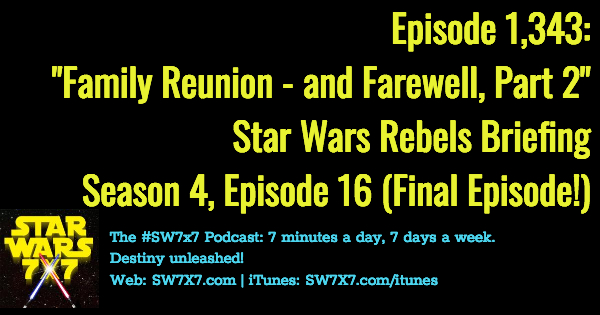 1343-star-wars-rebels-briefing-family-reunion-and-farewell-part-2