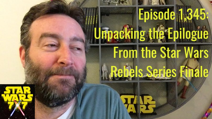 1345-star-wars-rebels-finale-epilogue