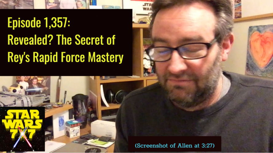 1357-star-wars-the-last-jedi-secret-rey-force-mastery
