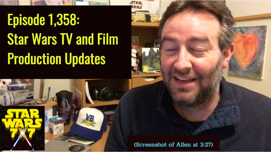 1358-star-wars-tv-movie-production-updates