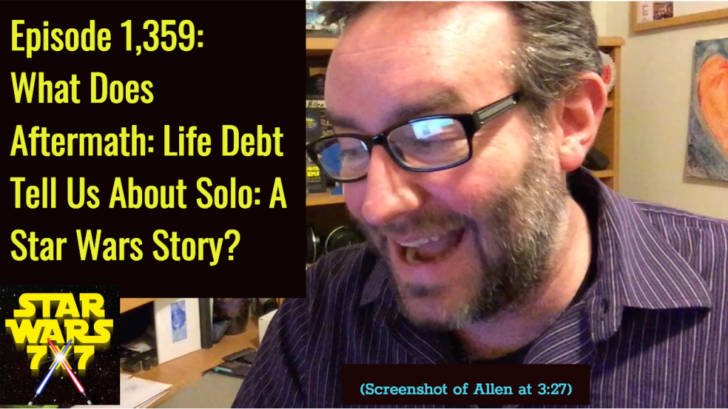 1359-aftermath-life-debt-solo-a-star-wars-story
