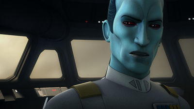 family-reunion-and-farewell-star-wars-rebels