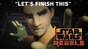 lets-finish-this-star-wars-rebels