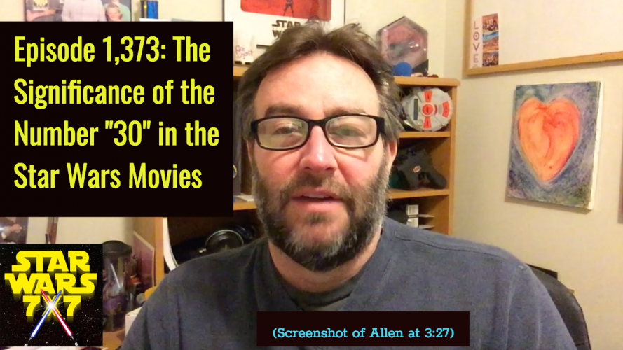 1373-star-wars-the-number-30-in-the-movies