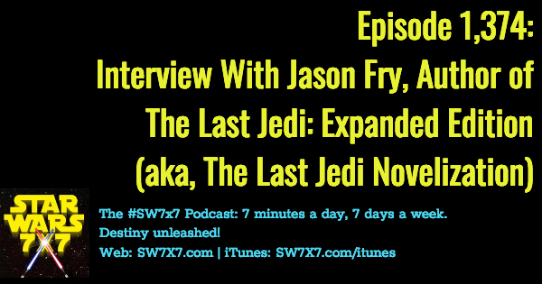 1374-star-wars-the-last-jedi-novel-jason-fry-interview
