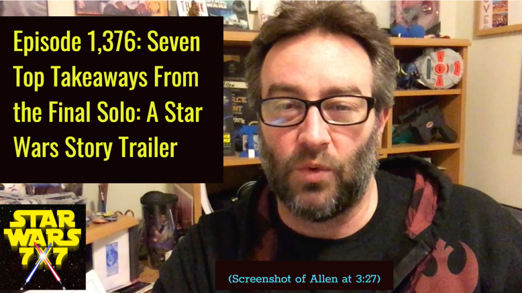 1376-solo-a-star-wars-story-trailer-breakdown