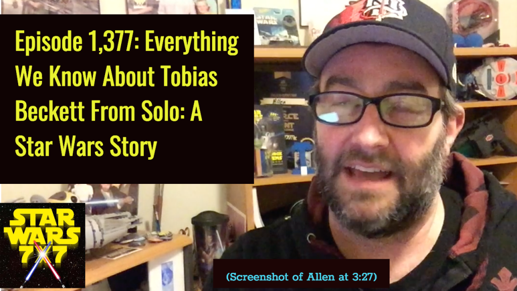 1377-solo-a-star-wars-story-tobias-beckett